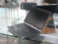 Laptop Dell Latitude E6530 (Core i5 3320M, RAM 4GB, SSD 120GB, HD Graphic 4000, Nvidia NVS 5200M, 15.6 inch HD)