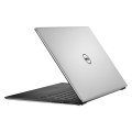 Laptop Dell XPS 9360 (Intel Core i5 7200U, RAM 8GB, SSD 256GB, Intel HD Graphics 620, 13.3 inch FullHD)