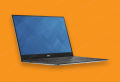 Laptop cũ Dell XPS 9350 - Intel Core i7