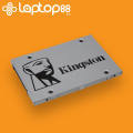 SSD 2.5 inch - Kingston SUV400 1920GB