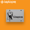 SSD 2.5 inch - Kingston UV400 240GB