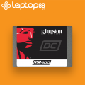 SSD 2.5 inch - Kingston DC400 960GB