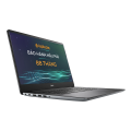 [Mới 100% Full box] Laptop Dell Vostro 5581 70175950 / 70175952 - Intel Core i5