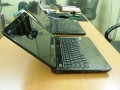 Laptop Dell Inspiron N4110 (Core i3 2350M, RAM 2GB, HDD 500GB, 1GB AMD Radeon HD 7450M, 14 inch)