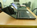 Laptop Acer Aspire 4738 (Core i3 330M, RAM 2GB, HDD 320GB, Intel HD Graphics, 14 inch)