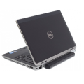 Laptop Cũ Dell Latitude E6320 - Intel Core i5