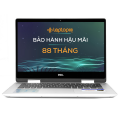 Laptop Mới Dell Inspiron 5482 70170105 Intel Core i5