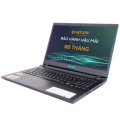 [Mới 100% Full Box] Laptop Asus F560UD- BQ327T - Intel Core i5