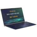 [Mới 100% Full box] Laptop Asus Zenbook UX433FA A6061T A6113T