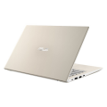 [Mới 100% Full Box] Laptop Asus Vivobook S330UA - Intel Core i3