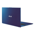 [Mới 100% Full box] Laptop Asus Vivobook A412FA EK377T EK378T - Intel Core i3
