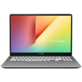 [Mới 100% Full box] Laptop Asus Vivobook S530UA BQ134T BQ176T BQ177T - Intel Core i3