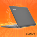 [Mới 100% Full box] Laptop Lenovo Ideapad 330-14IKBR - Intel Core i5