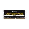 Ram Laptop mới Corsair Vengeance DDR4 - 2666Mhz