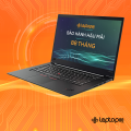 [Mới 100% Full box] Laptop Lenovo Thinkpad X1 Extreme 20MG0015VN - Intel Core i5
