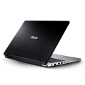 Laptop Cũ  Asus TP550LD - Intel Core i3