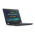 Laptop Cũ Dell Latitude E5470 - Intel Core i7