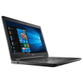 Laptop Cũ Dell Latitude E5590 - Intel Core i5