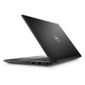 Laptop cũ Dell Latitude 7480 - Intel Core i7
