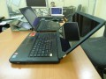 Laptop Dell Inspiron 3520 (Core i3 3110M, RAM 4GB, HDD 500GB, Intel HD Graphics 4000, 15.6 inch)