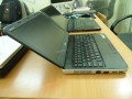Laptop Dell Vostro 1450 (Core i3 2330M, RAM 2GB, HDD 500GB, Intel HD Graphics 3000, 14 inch)