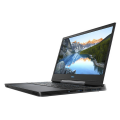 [Mới 100% Fullbox] Laptop Gaming Dell Inspiron G5 5590 P82F001 - Intel Core i5