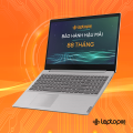 [Mới 100% Fullbox] Laptop Lenovo Thinkbook 13s-IWL 20R9009EVN - Intel Core i7