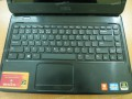 Laptop Dell Inspiron 3420 (Core i3 3110M, RAM 4GB, HDD 500GB, Nvidia Geforce GT 620M, 14 inch)