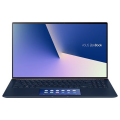 [Mới 100% Full Box] Laptop Asus Zenbook UX534FT A9047T - Intel Core i5