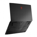 [Mới 100% Full Box] Laptop Gaming MSI GF75 9RCX 430VN - Intel Core i7