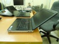 Laptop Dell Vostro 1450 (Core i3 2330M, RAM 4GB, HDD 500GB, 1GB AMD Radeon HD 7450M, 14 inch)