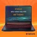 [Mới 100% Full Box] Laptop Gaming Acer Nitro 5 AN515-54-76RK - Intel Core i7