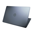 Laptop Workstation Cũ HP Zbook Studio G3 - Intel Xeon E3 1505