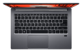 [Mới 100% Full Box] Laptop Acer Swift 3 SF314-57-52GB / SF314-57-54B2 - Intel Core i5