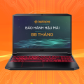[Mới 100% Full Box] Laptop Gaming Acer Nitro 7 AN715-51-71F8 - Intel Core i7