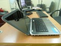 Laptop Dell Inspiron 5520 (Core i5 3210M, RAM 4GB, HDD 500GB, Intel HD Graphics 4000, 15.6 inch)