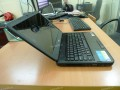 Laptop Dell Inspiron N4050 (Core i3 2330M, RAM 2GB, HDD 320GB, 1GB AMD Radeon HD 6470M, 14 inch)