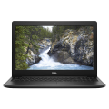 [Mới 99%] Laptop Dell Vostro 3580 T3RMD1 - Intel Core i5