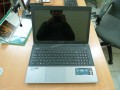 Laptop Asus K55VD (Core i5 3210M, RAM 2GB, HDD 500GB, Nvidia Geforce 610M, 15.6 inch)