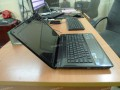 Laptop Asus A42J (Core i3 370M, RAM 2GB, HDD 320GB, Nvidia Geforce 310M, 14 inch)