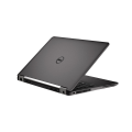 Laptop cũ Dell Latitude E7270 - Intel Core i5
