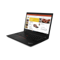[Mới 100% Full Box] Laptop Lenovo Thinkpad T14s Gen1 20T1S3Y800 - Intel Core i5
