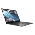Laptop Cũ Dell XPS 13 9370 - Flash sale