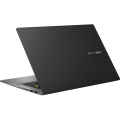 [Mới 100% Full Box] Laptop Asus Vivobook S14 S433EA-EB179T - Intel Core i7