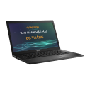 Laptop Dell Latitude 7280 - Intel Core i5 - Flash Sale
