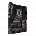 Mainboard ASUS TUF GAMING B460-PLUS (Intel B460, Socket 1200, ATX, 4 khe Ram DDR4)