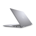 [Mới 100% Full Box] Laptop Dell Inspiron N5406 70232602 - Intel Core i5