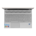Hp Pavilion 15-cs3010TU 8QN78PA - Flash sale