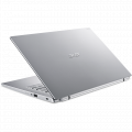 [Mới 100% Full Box] Laptop Acer Aspire 5 A514-54-540F - Intel Core i5