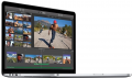 Macbook Pro 2015 Retina 13 inch Cũ (i5 2.7GHz/RAM 8GB/SSD 1TB)